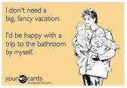 who-needs-vacationmama