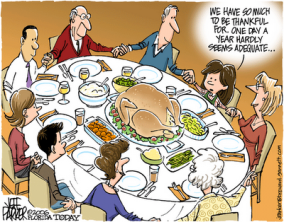 thanksgiving-table-jeff-parker.png